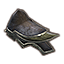 ON-icon-armor-Epaulets-Daedric.png