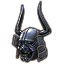 ON-icon-armor-Helm-Honor Guard.png