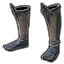 ON-icon-armor-Shoes-Ebonheart Pact.png
