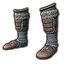 ON-icon-armor-Shoes-Sea Giant.png