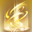 ON-icon-skill-Restoring Light-Repentance.png
