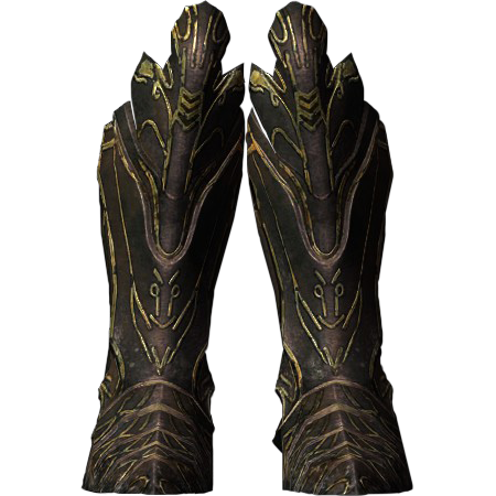 File:SR-icon-clothing-ThalmorBoots.png