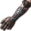 ON-icon-armor-Bracers-Dwemer.png
