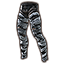 ON-icon-armor-Breeches-Winterborn.png