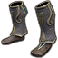 ON-icon-armor-Feet-Almalexia.png
