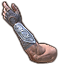 ON-icon-armor-Gloves-Psijic.png