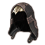 ON-icon-armor-Hat-Greymoor.png