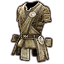 ON-icon-armor-Linen Jerkin-Imperial.png
