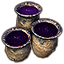 ON-icon-dye stamp-Holiday Tar on the Grapes.png