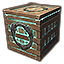 ON-icon-store-Ouroboros Crown Crate.png