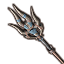ON-icon-weapon-Staff-Domihaus.png