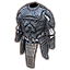 ON-icon-armor-Cuirass-Hlaalu.png