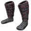 ON-icon-armor-Shoes-Akaviri.png