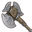 ON-icon-weapon-Battle Axe-Sentinel of Rkugamz.png