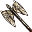 ON-icon-weapon-Orichalc Battle Axe-Imperial.png