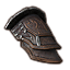 ON-icon-armor-Epaulets-Topal Corsair.png