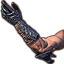 ON-icon-armor-Gauntlets-Dremora.png