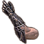 ON-icon-armor-Gauntlets-Welkynar.png
