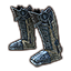 ON-icon-armor-Shoes-Clockwork.png