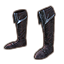 ON-icon-armor-Boots-Fanged Worm.png