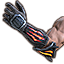 ON-icon-armor-Gauntlets-Hallowjack.png