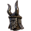 ON-icon-armor-Helm-Yokudan.png