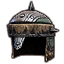 ON-icon-armor-Spidersilk Hat-Nord.png