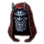 ON-icon-hat-Nightmare Daemon Mask, Human Elf.png