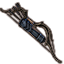ON-icon-weapon-Bow-Soul-Shriven.png