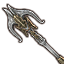 ON-icon-weapon-Staff-Pyre Watch.png