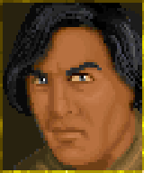 DF-npc-Greklith (face).png