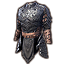 ON-icon-armor-Cuirass-Dremora.png