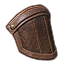 ON-icon-armor-Epaulets-Pyre Watch.png