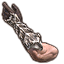 ON-icon-armor-Bracers-Dragonbone.png