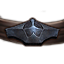 ON-icon-armor-Girdle-Xivkyn.png