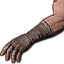 ON-icon-armor-Gloves-Soul-Shriven.png