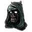 ON-icon-hat-Scarecrow Spectre Mask.png