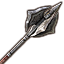 ON-icon-weapon-Dwarven Steel Mace-Imperial.png
