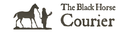 OB-book-The Black Horse Courier header.png