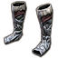 ON-icon-armor-Boots-Primal.png