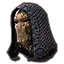 ON-icon-armor-Helm-Hallowjack.png