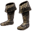 ON-icon-armor-Hide Boots-Nord.png
