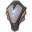 ON-icon-armor-Shield-Maormer.png