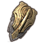 ON-icon-armor-Shield-Stonekeeper.png