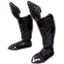 ON-icon-armor-Shoes-Xivkyn.png