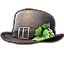 ON-icon-hat-Camlorn Lucky Bouquet Top Hat.png