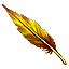 ON-icon-style material-Gryphon Plume.png