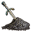 ON-icon-style material-Warrior's Heart Ashes.png
