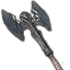 ON-icon-weapon-Battleaxe-Maormer.png