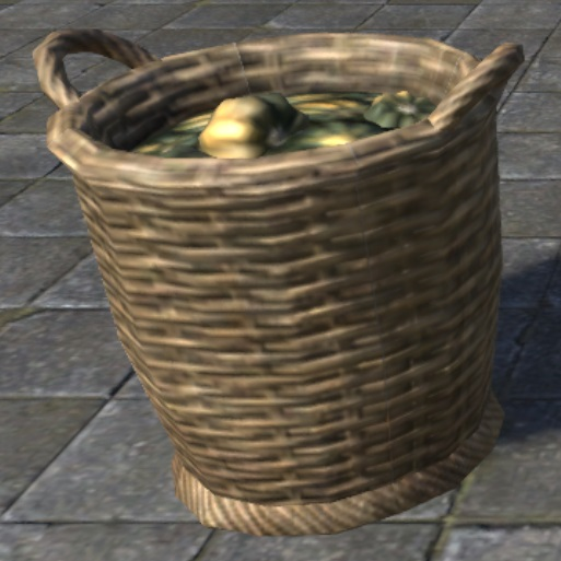 File:ON-item-furnishing-Basket of Gourds.jpg
